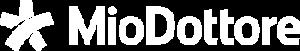 logo-default-it_miodottore