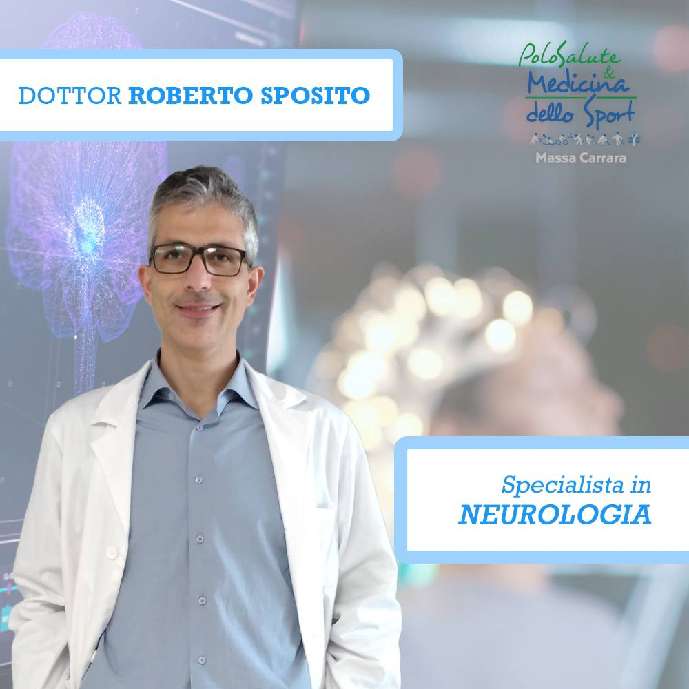 Dott. Roberto Sposito